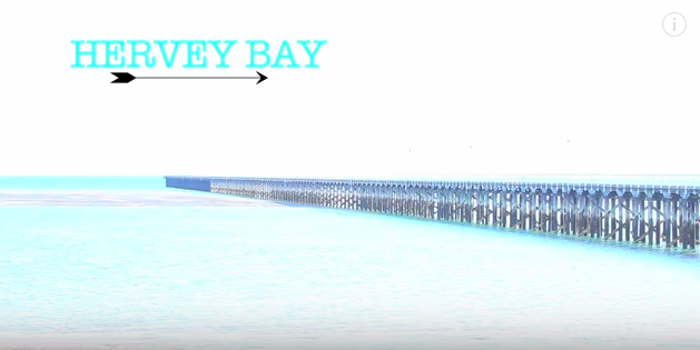 Thing To Do In Hervey Bay, QLD, With Kids